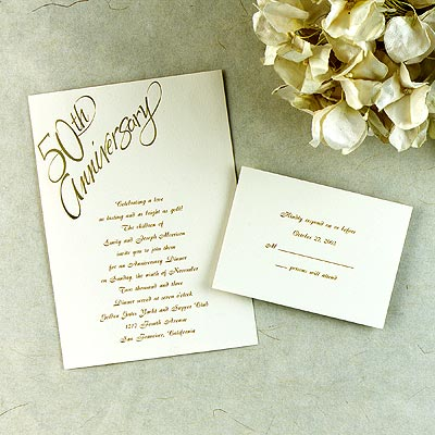 Wedding Anniversary Cards Carlson Craft Anniversary Cards